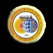 NIGS-UPD